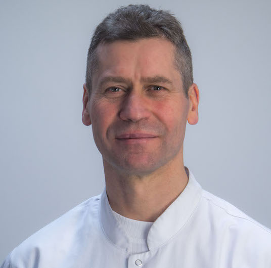 Piotr Rzetecki